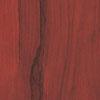 s__0038_0775 Красное дерево.jpg